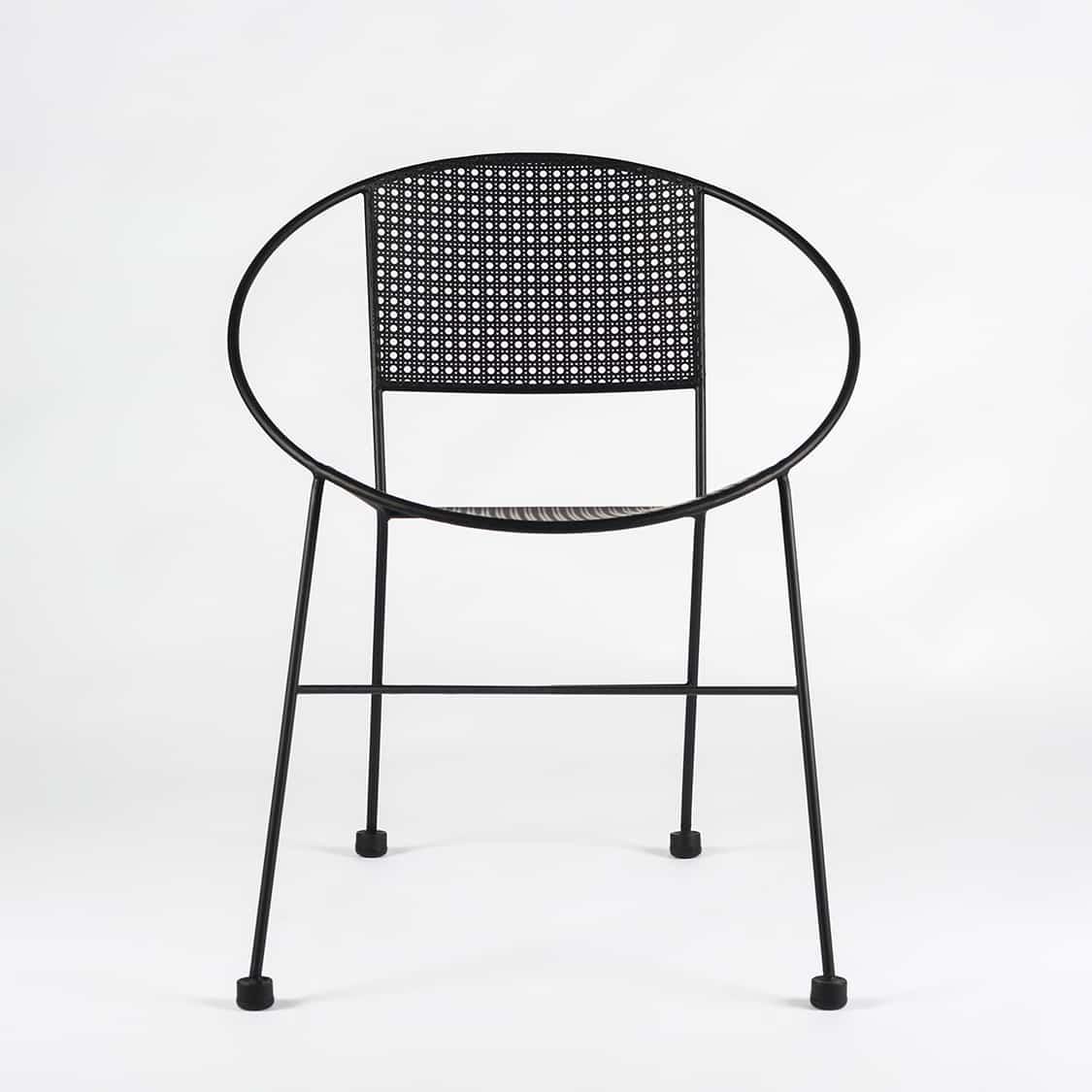Co Op Garden Furniture Coachella chair bar and restaurant furniture the workshop co op coachella chair workwithnaturefo