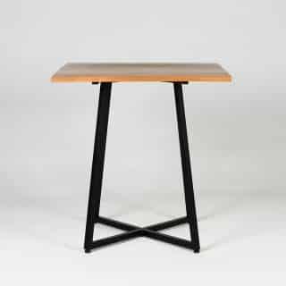 Tables – Bar and Restaurant Furniture | The Workshop Co-op
